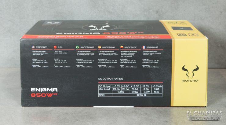 Riotoro Enigma 850W G2 02 1 740x409 5