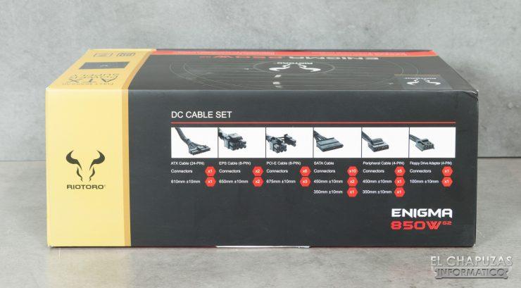 Riotoro Enigma 850W G2 02 740x409 4