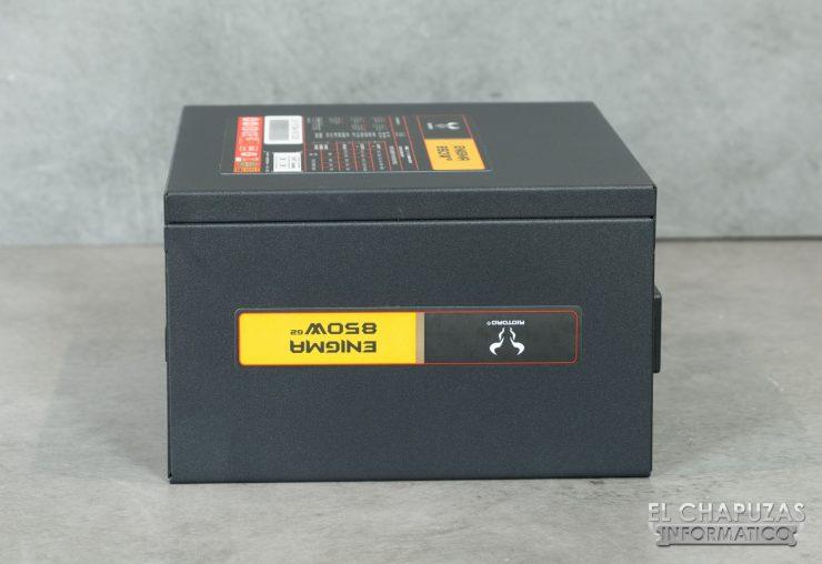 Riotoro Enigma 850W G2 11 1 740x508 15