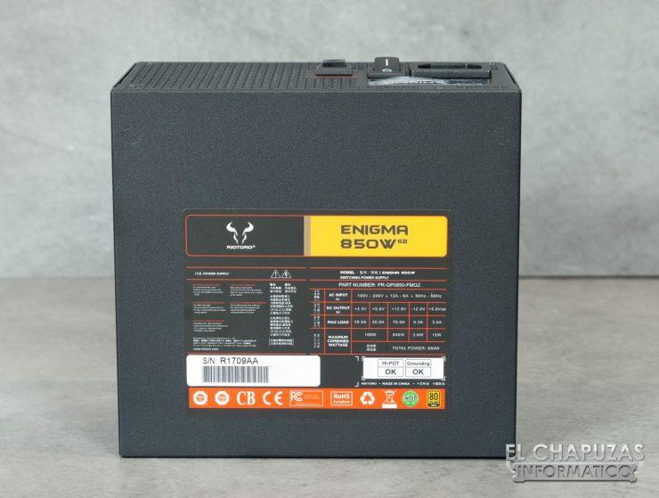 Riotoro Enigma 850W G2 12 740x559 16