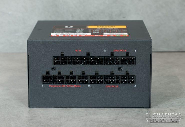 Riotoro Enigma 850W G2 13 740x510 17