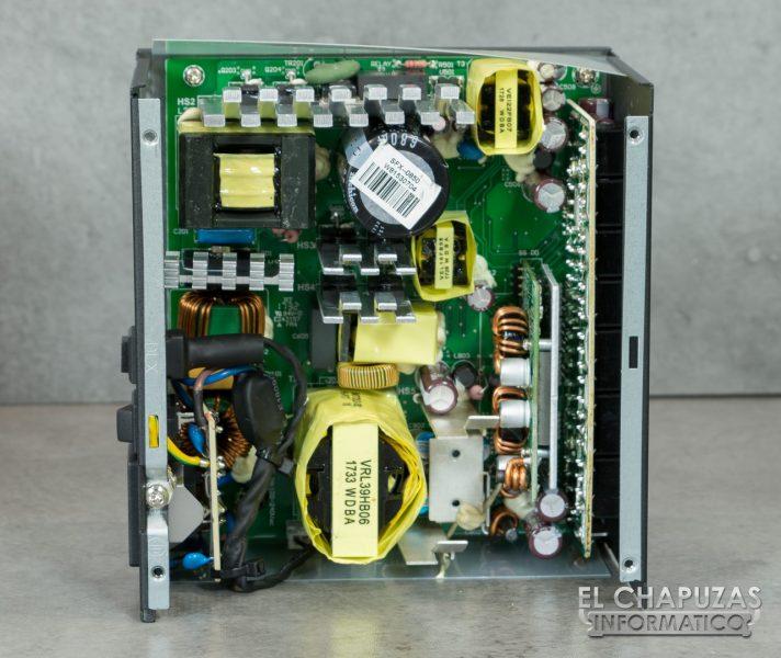 Riotoro Enigma 850W G2 15 712x600 19