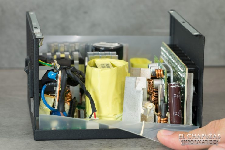 Riotoro Enigma 850W G2 16 740x494 20
