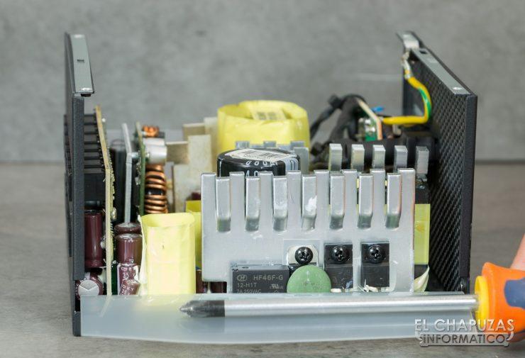 Riotoro Enigma 850W G2 17 740x505 21