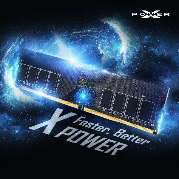 Silicon Power XPower AirCool 600x600 0