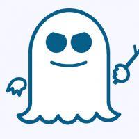 Windows 7/8.1 se actualiza para solventar el alto uso de CPU tras parchear Spectre