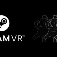 Steam deja de dar soporte a SteamVR en los equipos macOS
