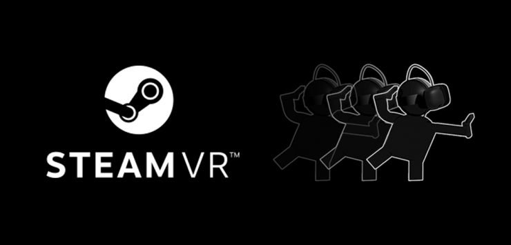 SteamVR Motion Smoothing 740x355 0
