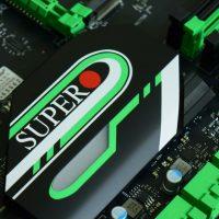 Super Micro traslada su producción de China para evitar las acusaciones de espionaje