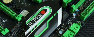 Supermicro afirma que sus servidores no tienen chips espía vinculados con China