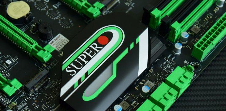 Supermicro 740x363 0