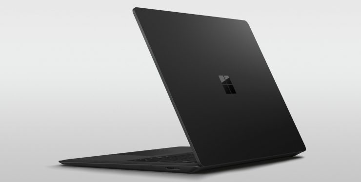 Surface Laptop 2 Portada 740x374 0
