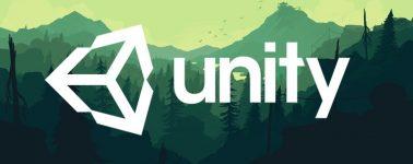 El Unity Engine muestra el sorprendente realismo que es capaz de alcanzar
