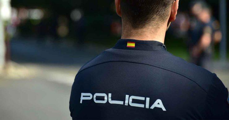 VeriPol Inteligencia Artificial Policia española 740x388 0