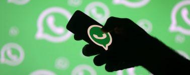 WhatsApp ya se puede bloquear utilizando Face ID o Touch ID