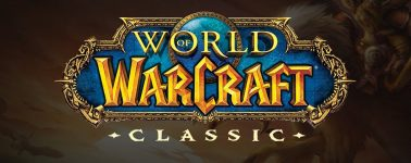 World of Warcraft Classic llegará finalmente el próximo 27 de Agosto