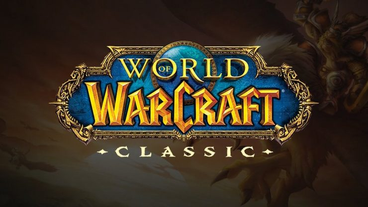 World of Warcraft Classic 740x416 0