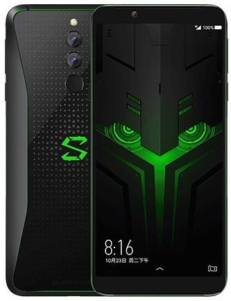 Xiaomi Black Shark Helo 1 0