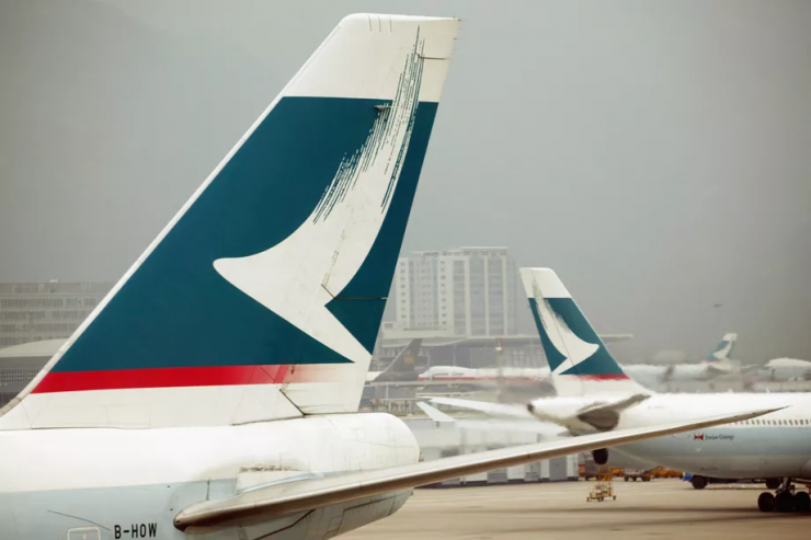 cathay pacific 740x493 0