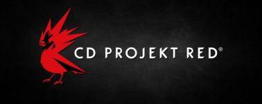 El autor de The Witcher exige a CD Projekt RED 14 millones de euros en derechos