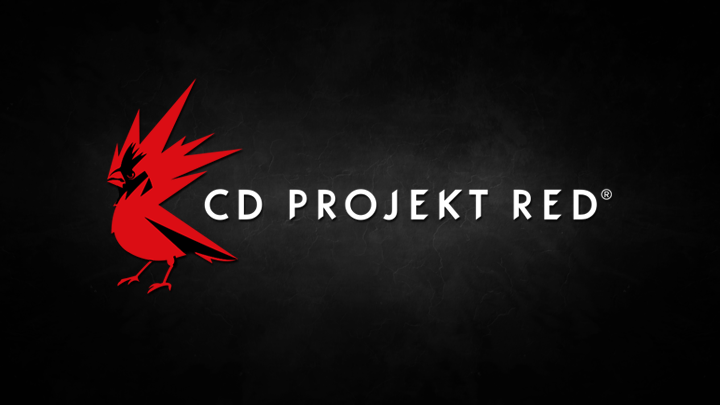 cd projekt red 0