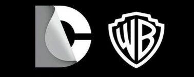 WarnerMedia lanzará su propia plataforma de contenidos en streaming en 2019