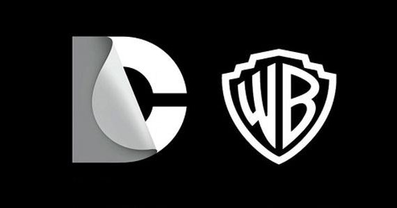 dc comics warner bros warnermedia 1 1