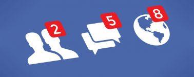 Un estudio demuestra que los usuarios de Facebook están más felices si dejan la red social durante un mes