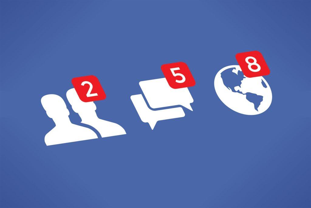 ¡Vuelve y juega! Facebook sigue entregando datos de usuarios sin permiso