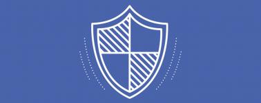 Un nuevo fallo de seguridad en Facebook expuso las fotos privadas de 6,8 millones de usuarios