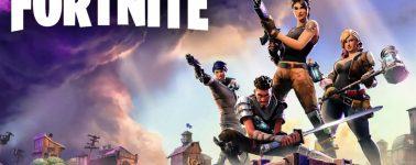 Epic afirma que no baneará a jugadores por mostrar sus puntos de vista políticos