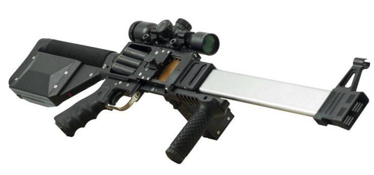 fusil asalto martin grier ejercito estados unidos 2 740x346 0