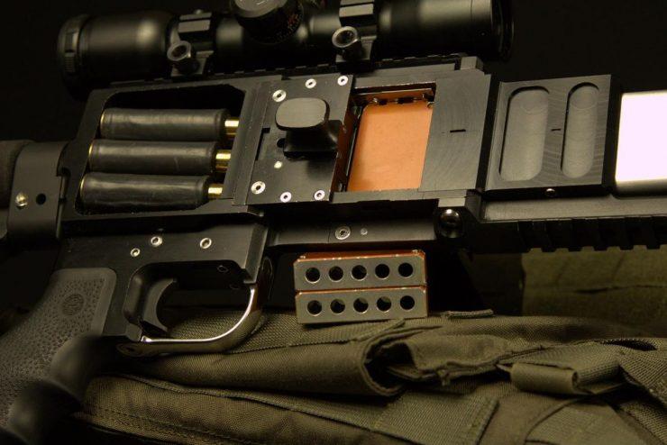 fusil asalto martin grier ejercito estados unidos 740x494 1