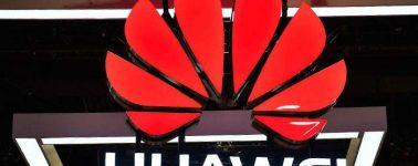Alemania se suma a la lista: también considera excluir a Huawei de las redes 5G