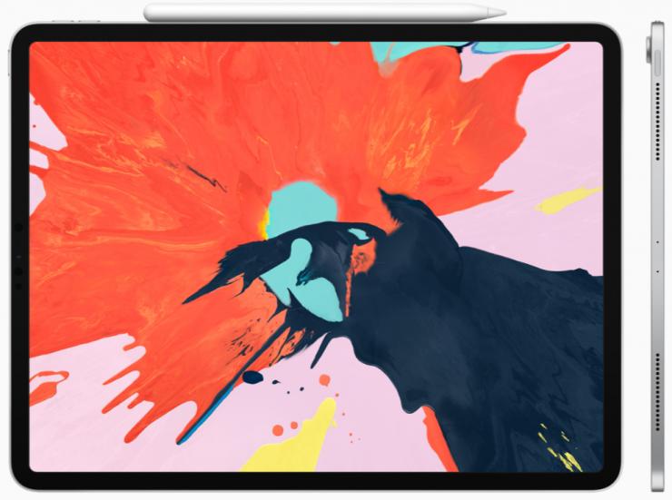 iPad Pro 11 e iPad Pro 12 1 740x551 1