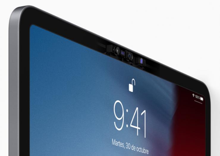 iPad Pro 11 e iPad Pro 12 2 740x525 2