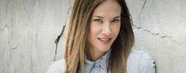 Jade Raymond abandona Electronic Arts