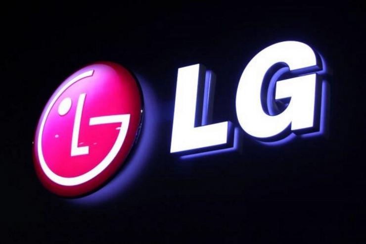 lg logo 740x493 0