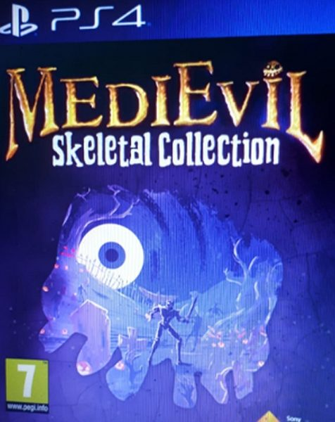 medievil skeletal collection 476x600 0
