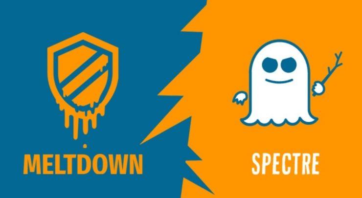 meltdown spectre 740x405 0