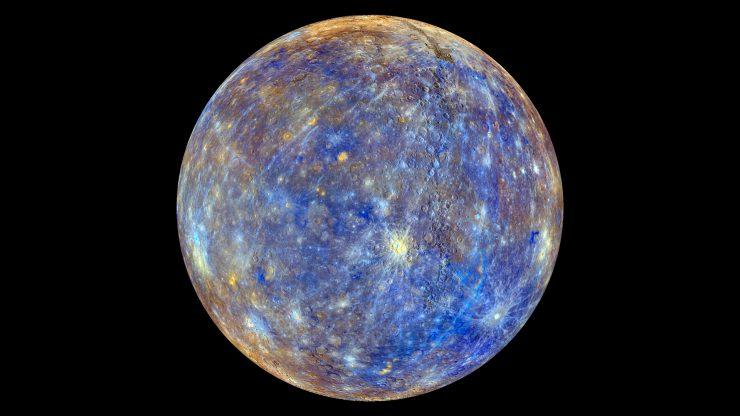 mercurio 740x416 1