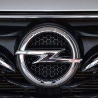 Las autoridades registran las oficinas de Opel por fraude en sus motores diésel