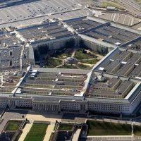 Así es el 'Jetson', el nuevo láser del Pentágono capaz de reconocer personas a 200 metros de distancia
