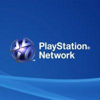 Sony limita la velocidad de descarga de la PlayStation Network para «preservar el acceso a Internet»