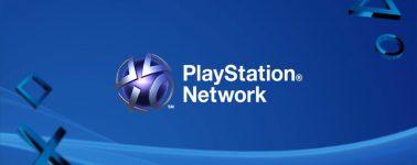 Sony da una rápida solución al bloqueo de algunas PlayStation 4 mediante un mensaje