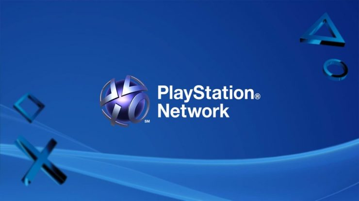 playstation playstation network 740x416 0