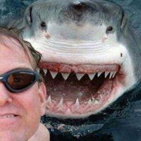 Más de 250 personas han muerto por hacerse 'selfies mortales'