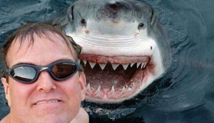 selfies mortales 740x424 0