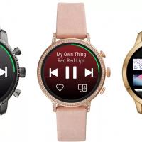 Spotify lanza su propia App exclusiva para Wear OS, adiós a la dependencia del smartphone