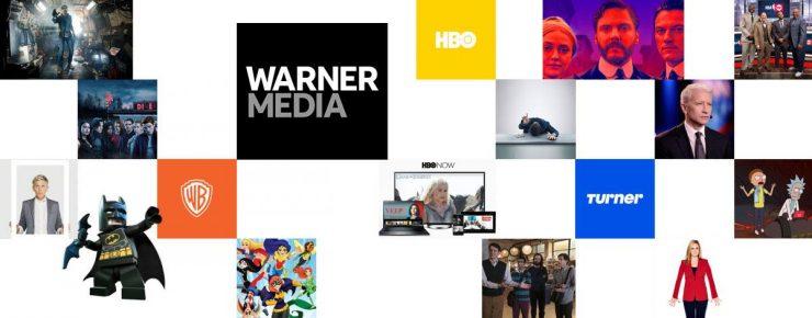 warnermedia 740x290 0